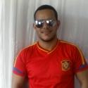 Pablo_Vidal
