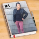meet people with pictures like Joselín