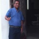 Humberto Jose Rondon