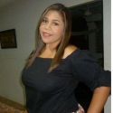 Maria Beatriz Romero
