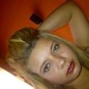 Ximenena15