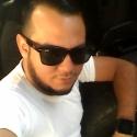 Allan0360