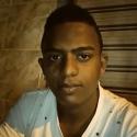 Elian Eduardo