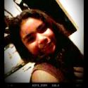 Mariaa Jose