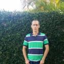 Ernesto Rojas