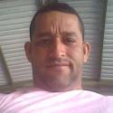Kevin Enrrique