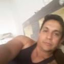 Carlos Sumaeta