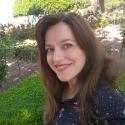 contactos con mujeres comoMaria Jose