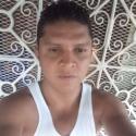 Delmer Jose