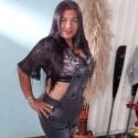 chat amigas gratis comoLineth Marín