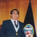 Oscar Apaza