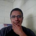 Carlos Daniel Díaz
