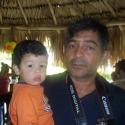 Gerardo Augusto Mald