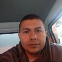 Cesar Escalante Ulat