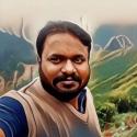 Shree Harsha