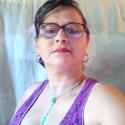 Lourdes Nuñez