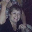 Norma Margot Delgado