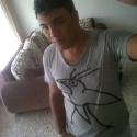 Alex2206