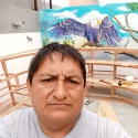 Juan Collao