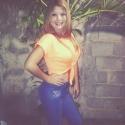 Yulix Rodriguez