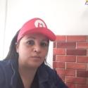Ginna Olaya