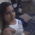 MarcelaMendez Ruiz