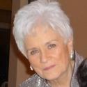 Fermina Rochac