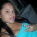 Manuelamendez