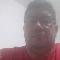 Edgar Murillo Moreno