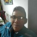 Sir Alberto Navarro