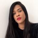 Roxana Acosta