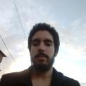 conocer gente como Emilio Galarza