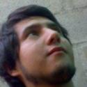 Gino Alejandro