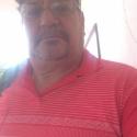 Luis Florencio