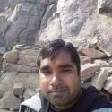 Piyush Shukla