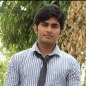 ligar gratis como Vivek Kumar