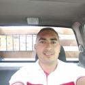 Jhon Cesar Florián L