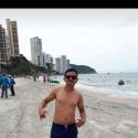 conocer gente como Carlos Reyes