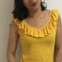 Roció Sanchez