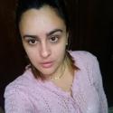 Yaneisy