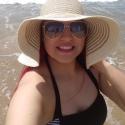 Valeria Murguia
