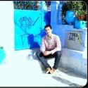 Tanger_Ino