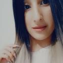 Ashlee Castillo