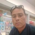 Eduardo Moran