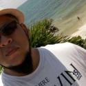 Isac Campos