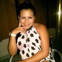 Coralito_O3