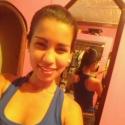 Yaribith Gabriela
