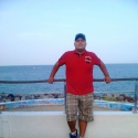 Ismael161616