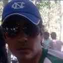 Fernando Andres