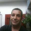 Chat gratis con Jose